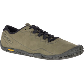 Merrell Vapor Glove 3 Luna LTR Shoes Women Dusty Olive
